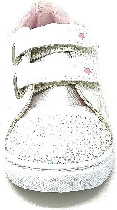 Fashion Trainers Shoes \u0026 Bags Girls