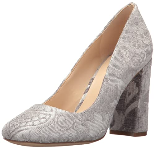 5b34857a07e Nine West Women's Denton Pumps: Amazon.ca: Shoes & Handbags