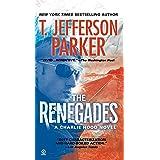 The Renegades (Charlie Hood Novel Book 2)