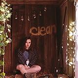 Clean [Explicit]