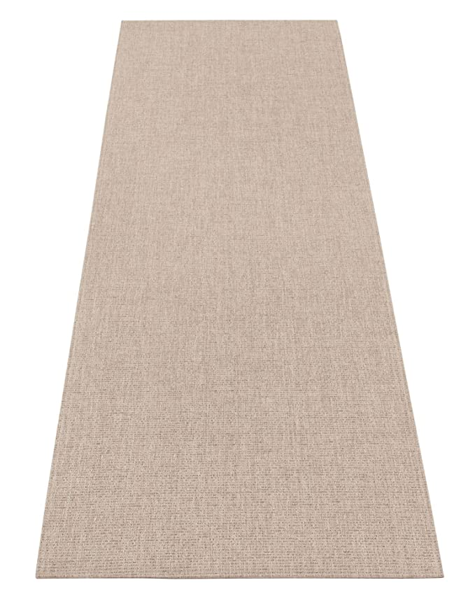 Amazon.com: VIVA TAPPETI Carpets Tex Pope 120X60 cm: Home ...