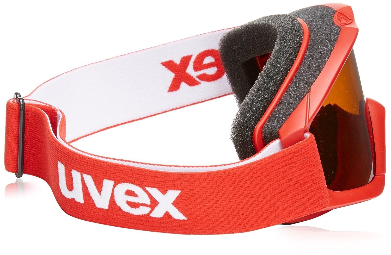 Uvex Occhiali Bambino Speedy Pro