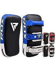 RDX Bolsas de Boxeo Artes Marciales Almohadillas de Boxeo Kickboxing Cojín de Impacto (se Vende como única Pieza)
