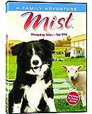 Mist Sheepdog Tales - Top Dog