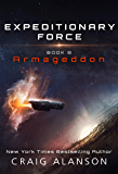 Armageddon (Expeditionary Force Book 8) (English Edition)