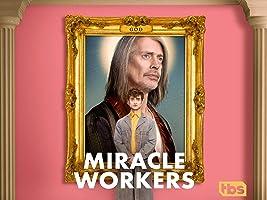 Amazon com: Watch You're The Worst Season 5   Prime Video