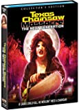 Texas Chainsaw Massacre: The Next Generation [Collector's Edition] [Blu-ray]