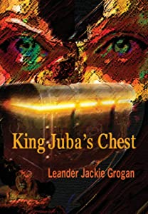 King Juba's Chest