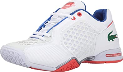 eb590c2c8b3 Image Unavailable. Image not available for. Colour  Lacoste Repel 2 ...