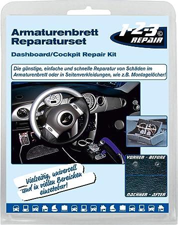 Armaturenbrett auto  Armaturenbrett Reparatur Set / Cockpit - Montageloch Reparatur Set ...