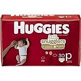 Huggies Little Snugglers Pañales Prematuro