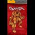 Ragnarok Vol. 1: Last God Standing