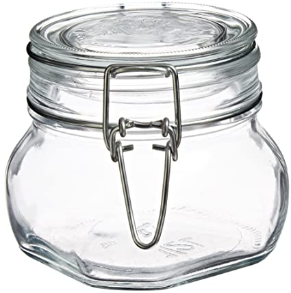 Buy Bormioli Rocco Fido Square Clear Jar Ounce Online At Low - Create an invoice online for free rocco online store