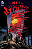 Superman: The Death of Superman (2016 Edition)