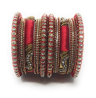 and to jewellery zoom crazy wear traditional designs metal bangle bangles designers set antique buy online bracelet