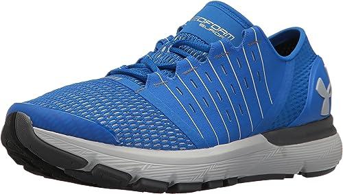 Chaussures de Running Homme Under Armour Speedform Slingride Tri