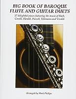 Bruce Springsteen Easy Guitar Songbook: Easy