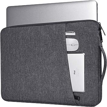 Case Logic 17-17.3 Laptop Sleeve
