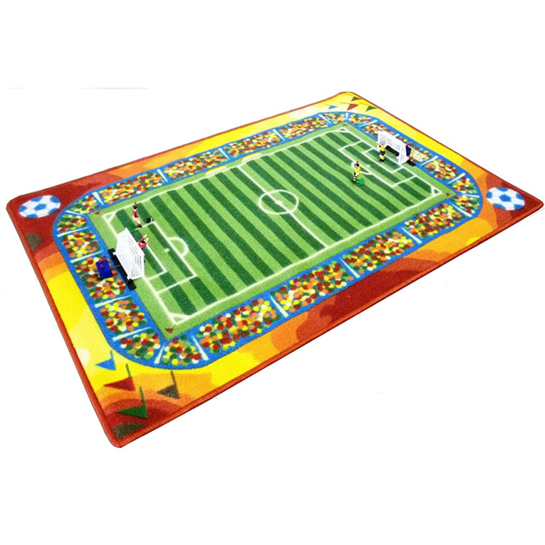 Spielteppich  Tipp-Kick®  B003JH9KX4 Teppiche Teppiche Teppiche & Lufer ecdc4a
