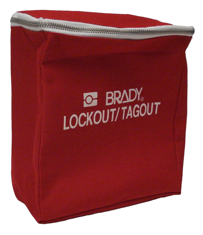 Brady 121502 0