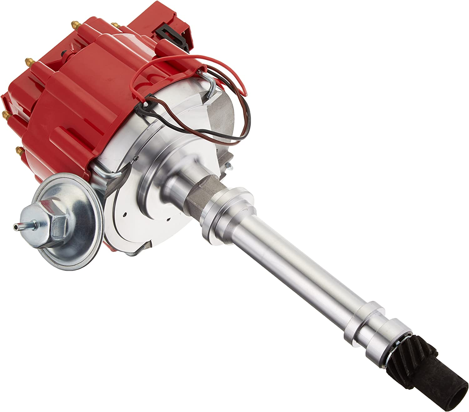 Taylor Cable 640000 HEI Performance Replacement Distributor