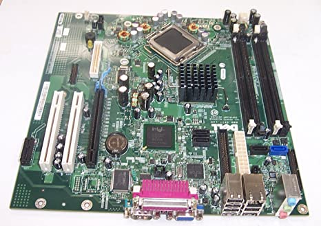 DELL OPTIPLEX GX620 MOTHERBOARD DRIVER FOR PC