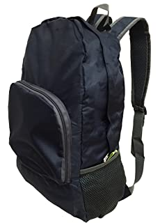 Stay Dry Packable Backpack Travel Bag 6bc953df32ca0