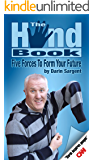 The HandBook: Five Forces To Form Your Future