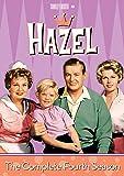 Hazel: Season 4