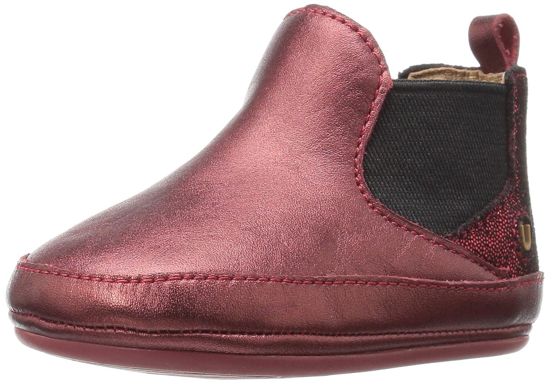 Umi Haydon Boot Haydon K
