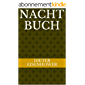 Nacht Buch (German Edition)