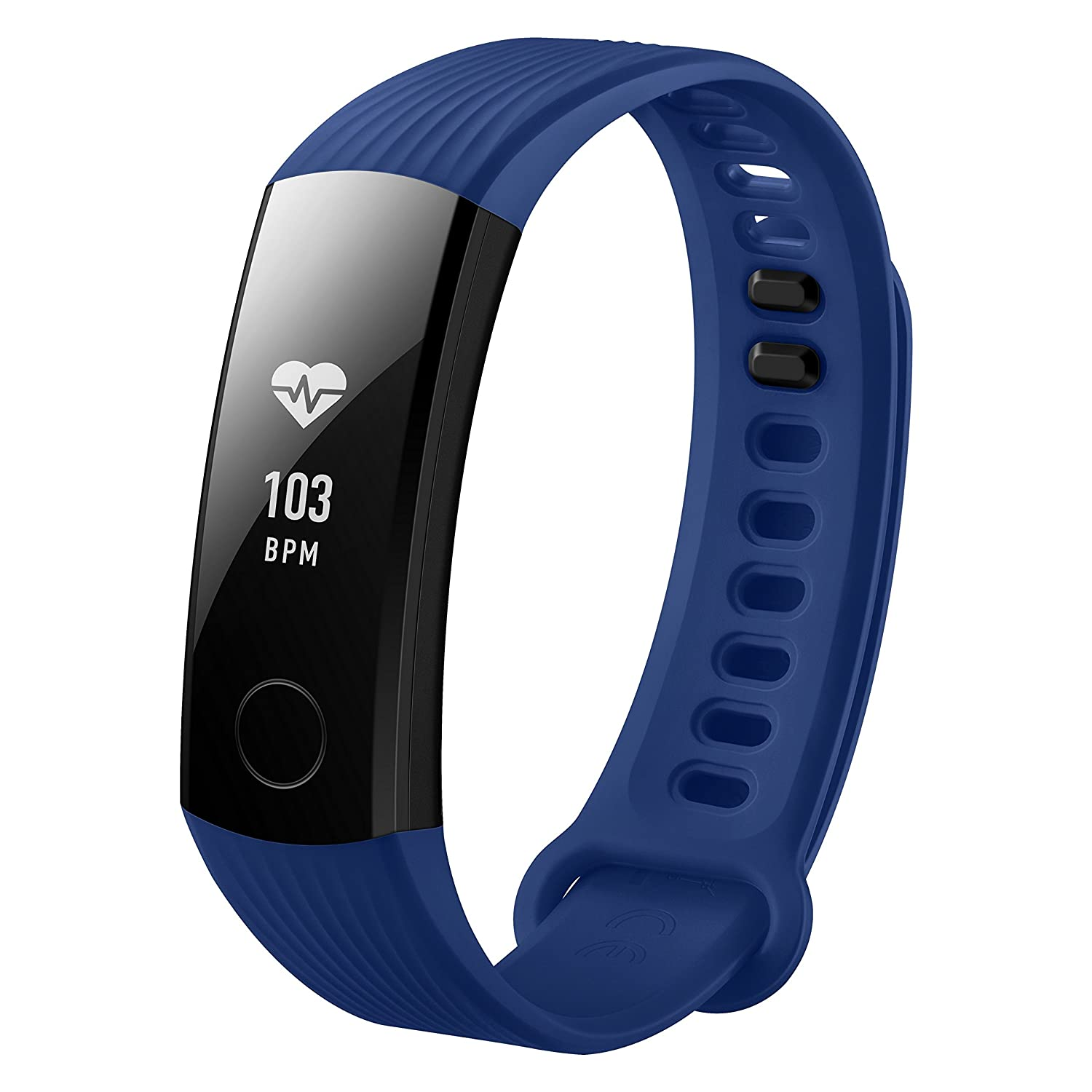 Honor Band 3 Activity Tracker (Blue)