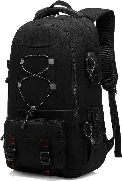 40 L étanche Sac à dos épaule pack outdoor camping randonnée sac de voyage sac à dos