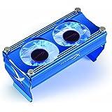 Kingston HyperX Cooling Fan Accessory KHX-FAN