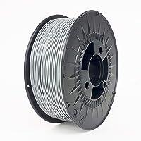Filamento PETG/PET-G/ 1.75 mm/impresión 3D / ALCIA-3DP