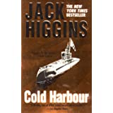 Cold Harbour (Dougal Munro & Jack Carter)