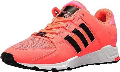 Amazon.com | adidas Originals Men's Shoes | EQT Support Rf Fashion ...