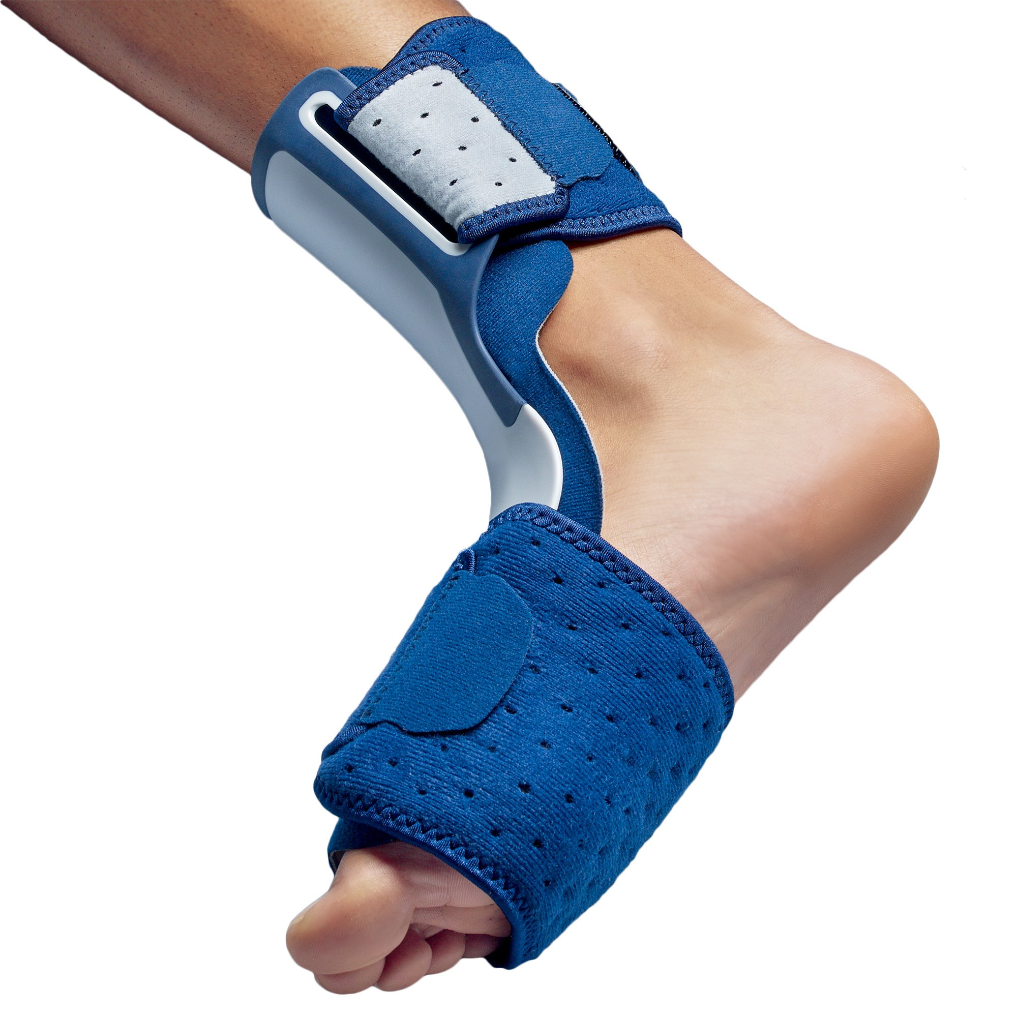 ACE Brand Plantar Fasciitis Sleep Support, America's Most Trusted Brand of Braces and Supports, Money Back Satisfaction Guarantee