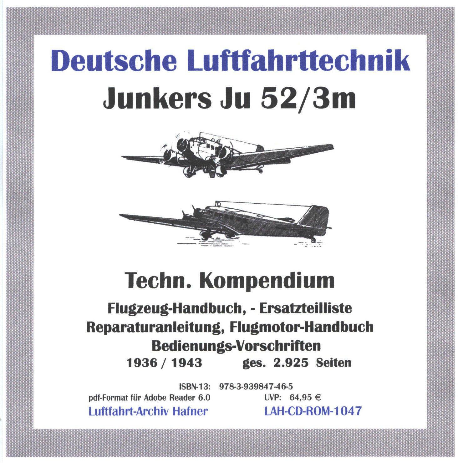 Tolle Handbuch Der Elektrischen Verkabelung Pdf Bilder - Schaltplan ...