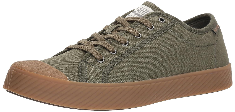 Palladium Pallaphoenix OG CVS Sneaker B074B7ZR13 5.5 M US|Green-325