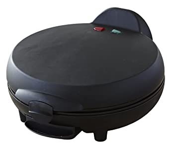 IMUSA GAU 80307, Quesadilla Maker