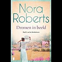 Dromen in beeld (Bruidenkwartet Book 1)