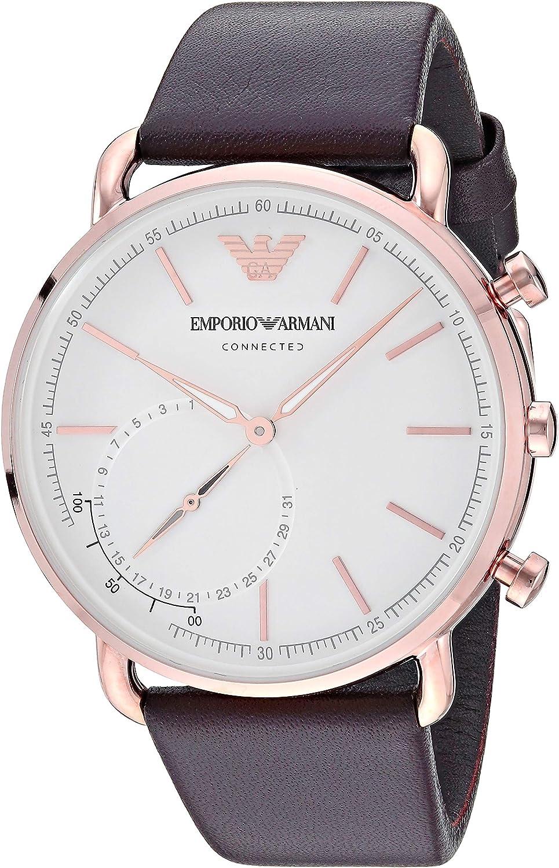 Emporio Armani Dress Watch Model ART3029