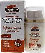 Palmer's Cocoa Butter Skin Perfecting Moisturising Day Cream SPF 15, 2.7