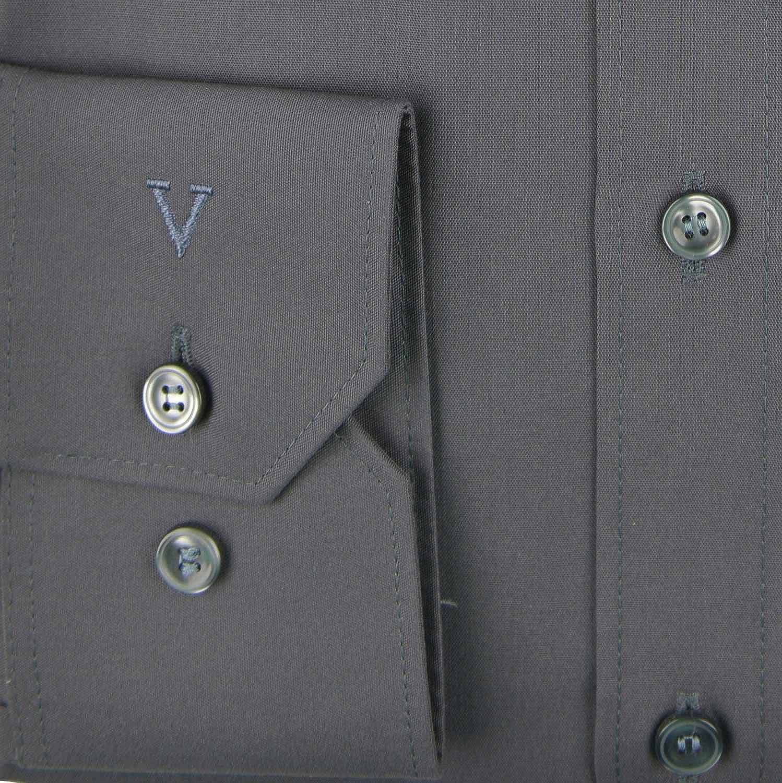 Marvelis Camicia classiche Uomo Basic Classico