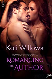 Romancing the Author (1Night Stand)