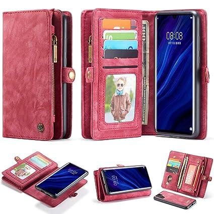 Amazon.com: GuangDu - Funda para Huawei P30/P30pro/P30Lite ...