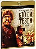 Giù la Testa (Blu-Ray)