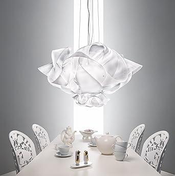 Slamp Fabula Lampe Suspension Et À PrismaLuminaires 6IbfyYgv7