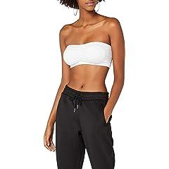 47edcc923d3 Camisetas y tops para mujer | Amazon.es